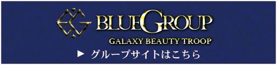 ブルーグループサイトはこちら