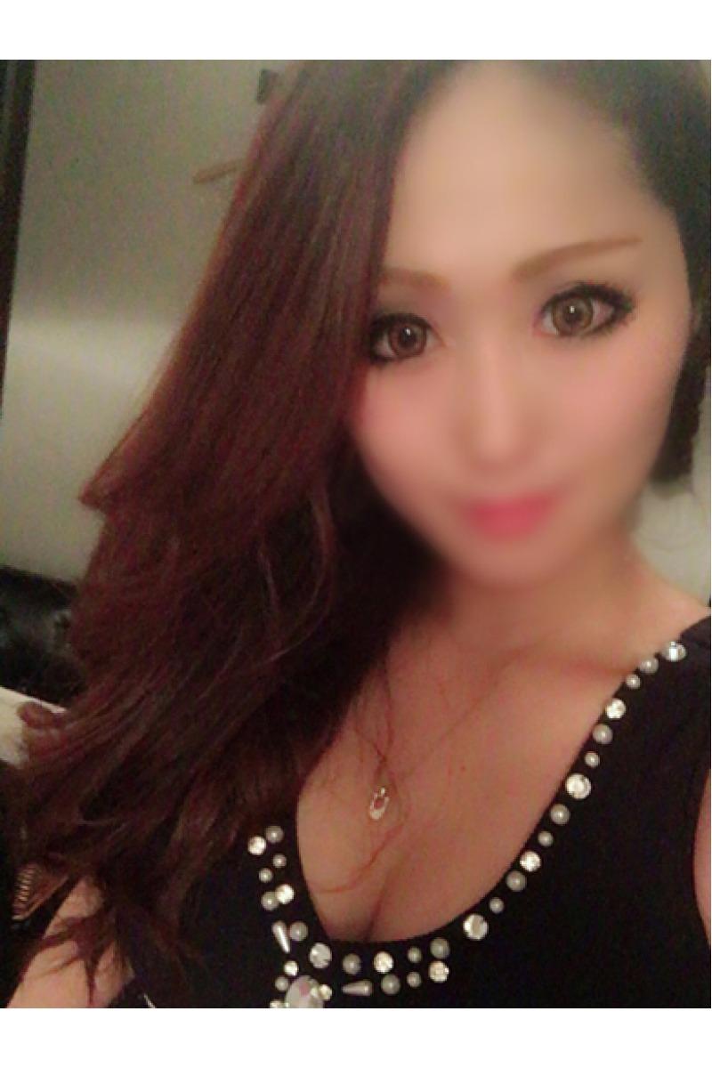彩凪 マヤ(25)